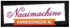 naaimachineaanbiedingen.nl