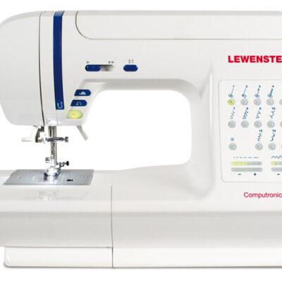 Lewenstein Computronic 16-Detail-1