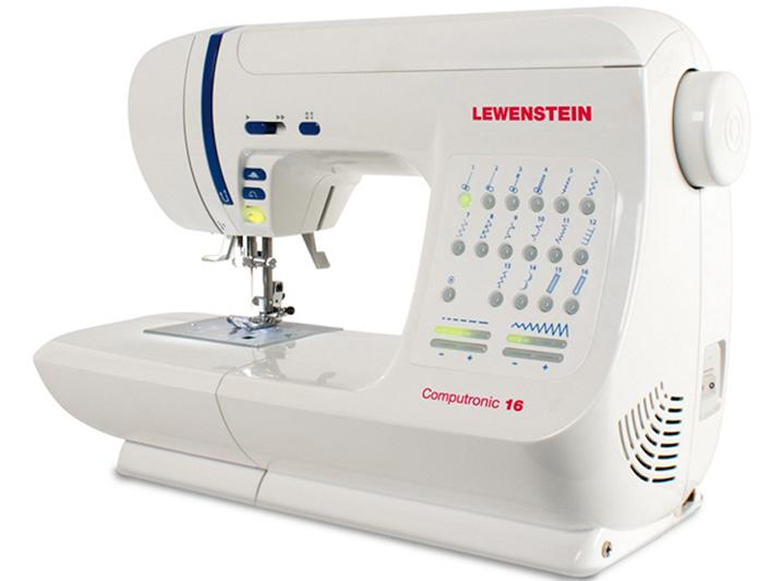 Lewenstein Computronic 16-Detail-2