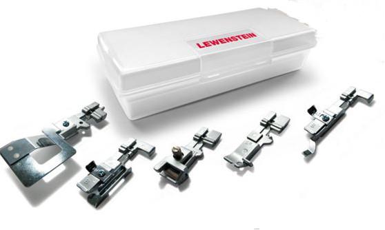 Lewenstein Multilock 700DE-Detail-3